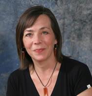 Beth Townsend